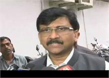 AIMIM भारतीय मुसलमानों के दिमाग में जहर घोलने की कोशिश कर रही है- संजय राउत