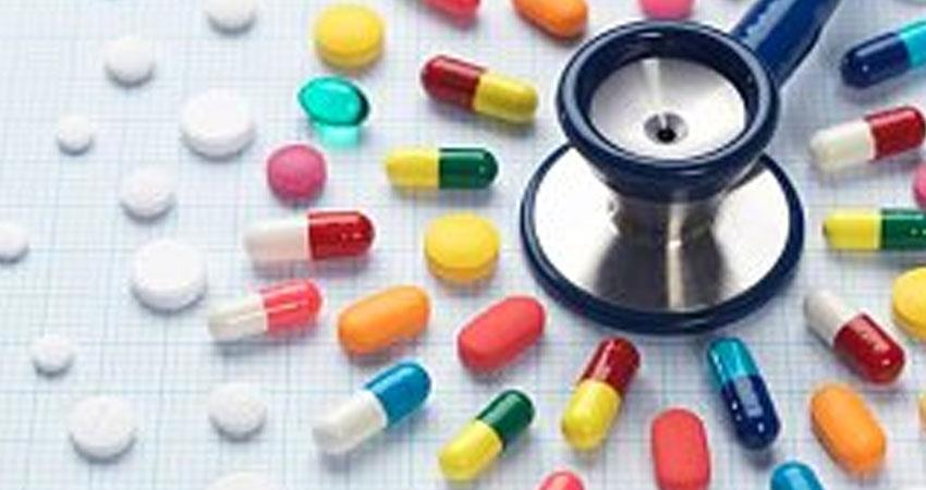 corona crisis indian pharmaceutical companies withdraw medicines sent to america usa rkdsnt