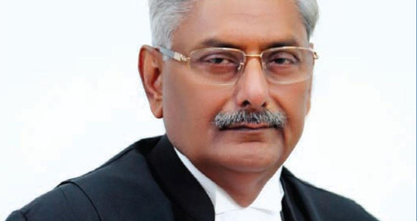 bhushan contempt case justice mishra say we do not prejudice anyone do not think rkdsnt