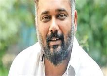 लव रंजन की अगली फिल्म में रणबीर कपूर और श्रद्धा कपूर की जोड़ी आएगी नजर !