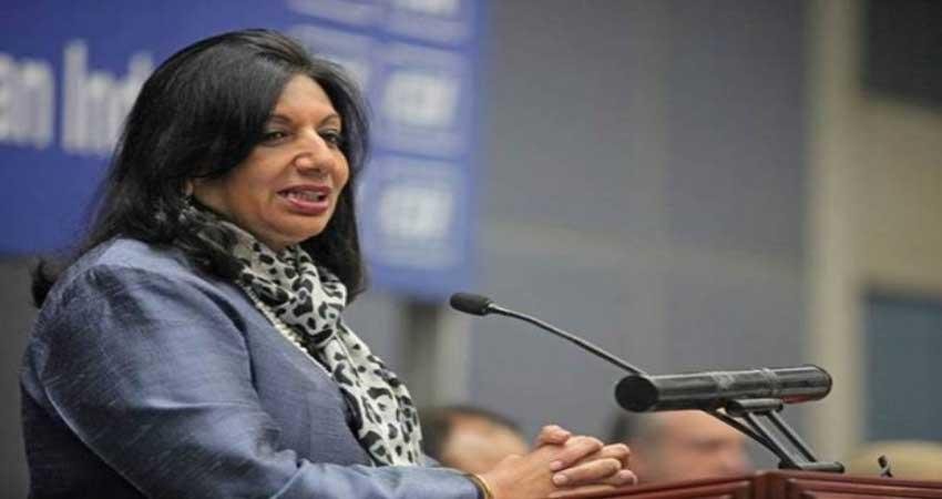 kiran mazumdar shaw says needs to take steps to save employment in auto sector