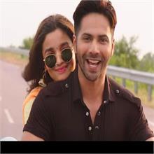 शशांक खेतान ने 'दुल्हनिया' सीरिज की फिल्म पर कहा: सिर्फ धन कमाने के लिए नहीं बनाना चाहता