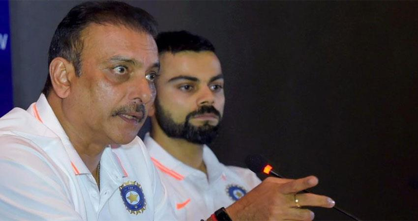 we-are-in-our-quiver-for-the-world-cup-shastri