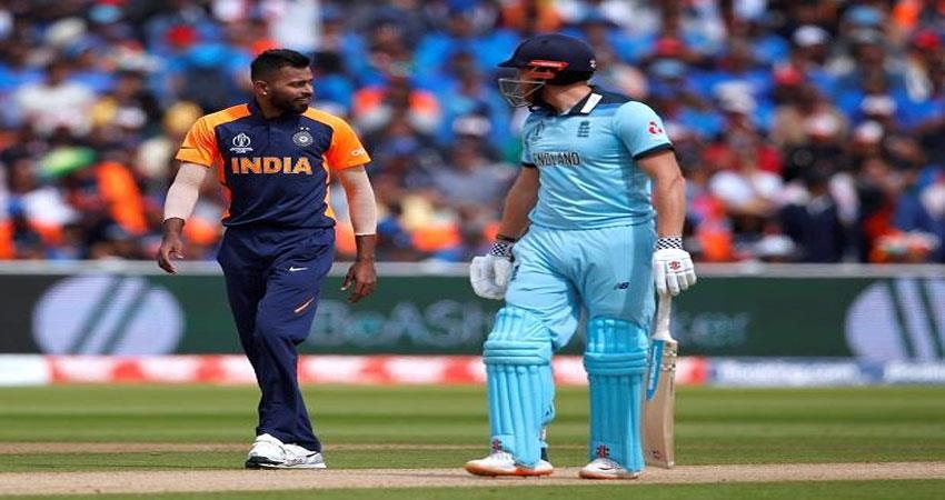 live india vs england match update