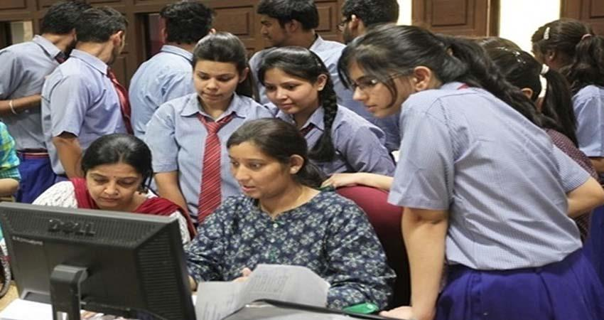 MHT CET 2019: BE, B-Tech''s Counseling Merit List Continues, Such Check
