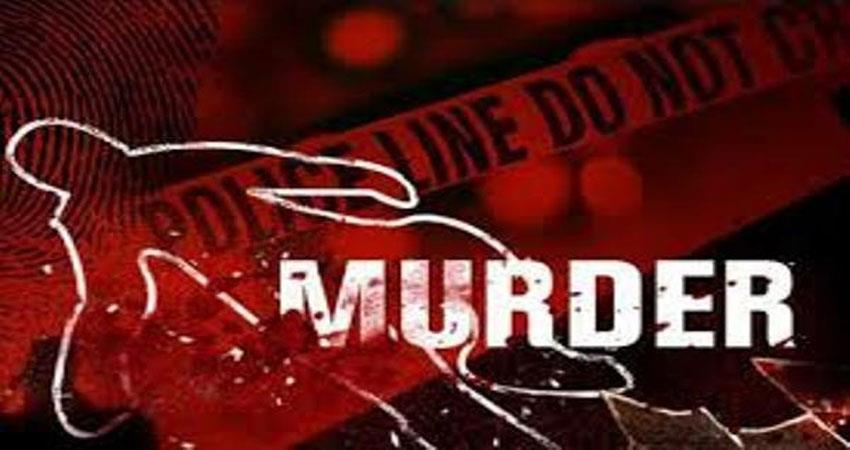 up-law-and-order-exposed-journalist-strangled-to-death