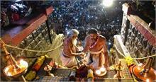 सबरीमाला पर सरकार के रुख में कोई बदलाव नहीं: पिनराई विजयन