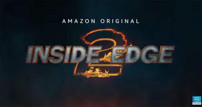 amazeam prime web series inside edge 2 teaser released