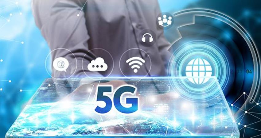 5g-network-can-cause-cancer-and-infertility-in-women