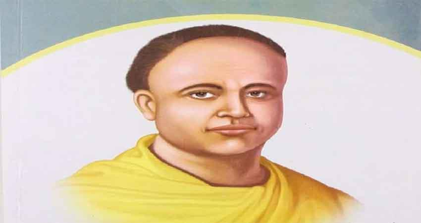 demand-for-strong-action-against-those-who-broke-the-statue-of-vidyasagar