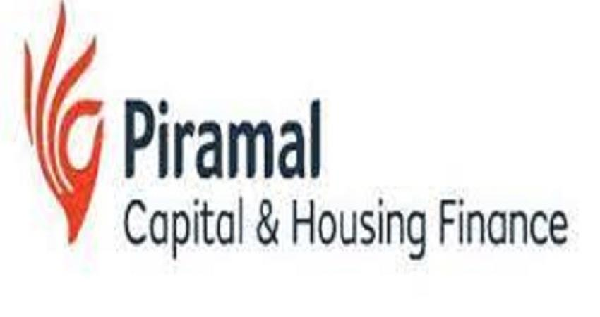 appellate-tribunal-refuses-to-stay-piramal-capital-approved-resolution-plan-rkdsnt