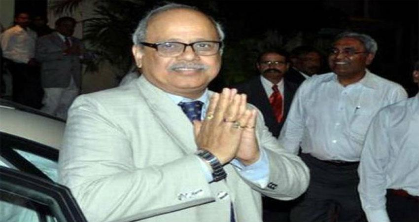 government-will-bring-a-draft-for-complaint-in-lokpal-soon