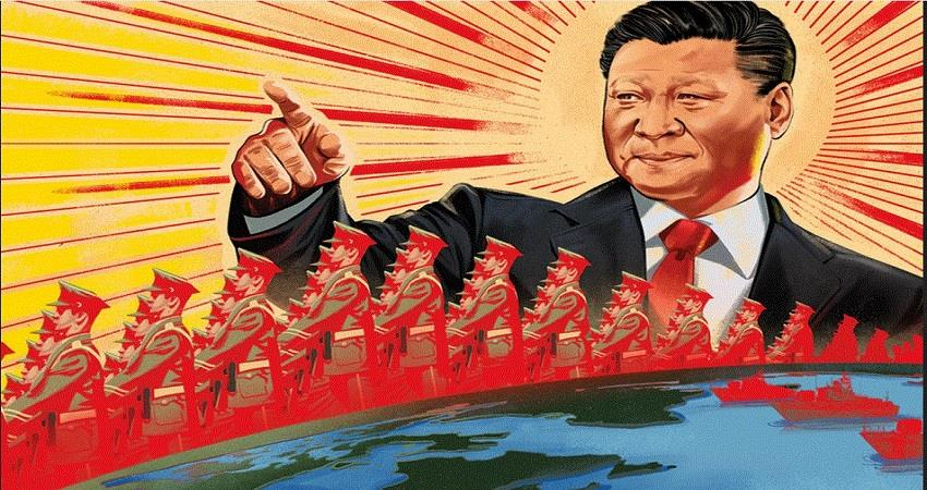 china-is-increasing-its-power-by-engaging-the-world-in-the-battle-of-corona-prsgnt