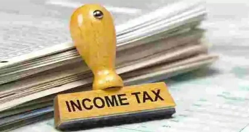 know-which-countries-citizens-do-not-have-to-pay-income-tax-get-huge-discounts-albsnt