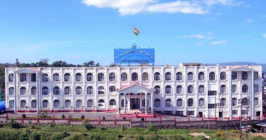 meghalaya-high-court-rejects-controversial-hindu-nation-decision