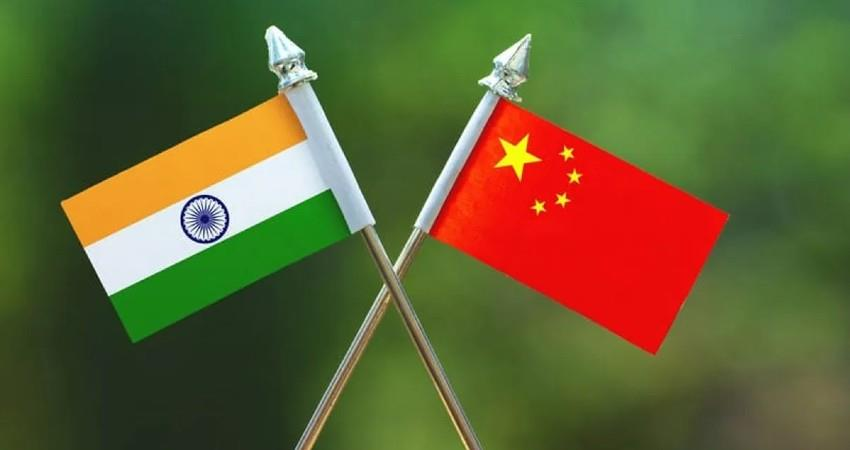 china making a desperate attempt to bully india aljwnt