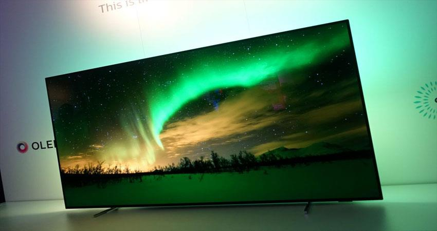 philips-tv-will-return-to-the-indian-market-with-these-new-features