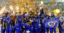 IPL 2018: खेल, रोमांच और ग्लैमर का तड़का 7 अप्रैल से, इस राज्य में होगा फाइनल