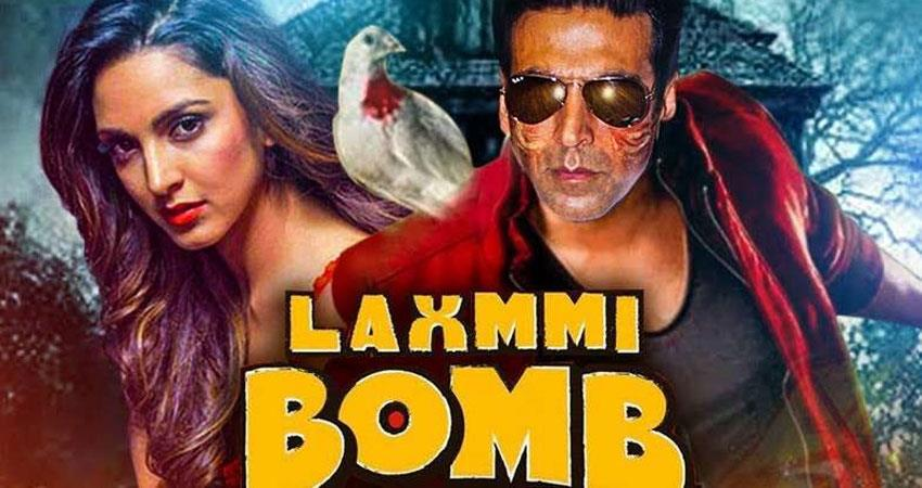 akshay kumar many important revelations about his character in film laxmmi bomb rkdsnt