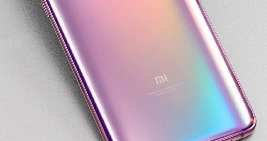 xiaomi-will-launched-smartphone-with-64-megapixel-camera-in-august