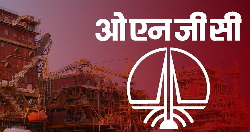 ongc net profit slumped 67 percent due to lower oil gas prices rkdsnt