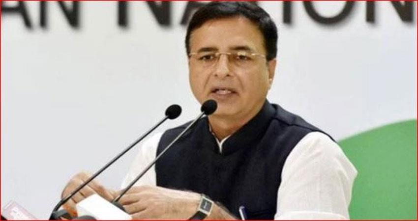 congress-warns-modishah-said-farmers-displeasure-may-be-heavy-albsnt