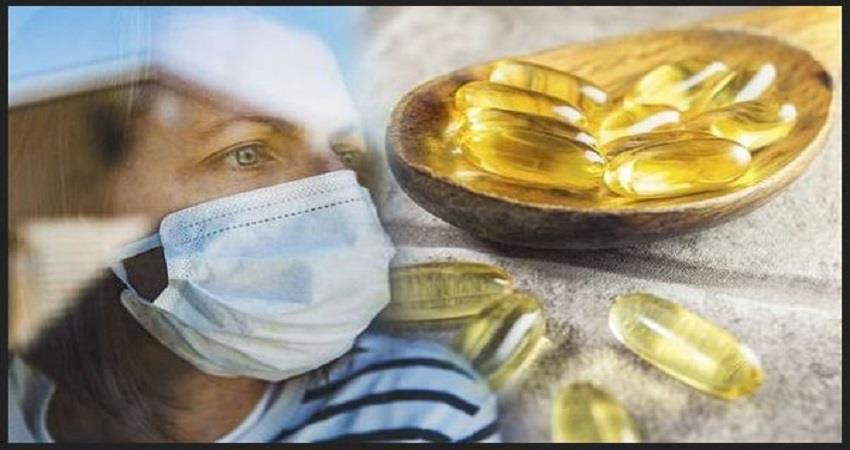 high-dose-of-vitamin-d-does-not-protect-with-corona-know-what-scientists-said-prsgnt