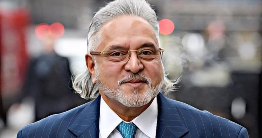 mallya-repeated-the-offer-to-return-the-full-dues-of-indian-banks