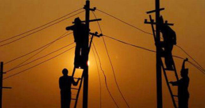 haryana-electricity-department-raids-lawyer-chambers-illegal-connections-found