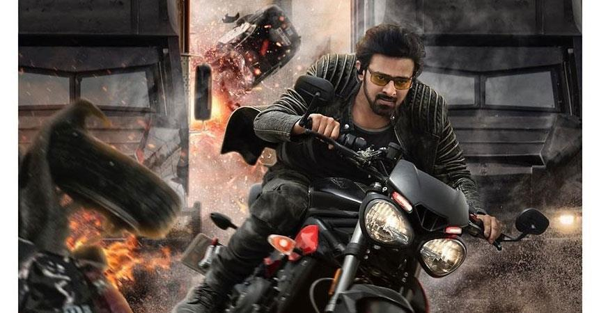 bollywood-prabhas-film-saaho-new-poster-launched