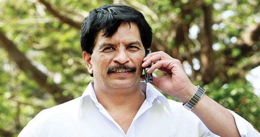 shivsenik became an encounter specialist pradeep sharma uddhav thackeray subscribed