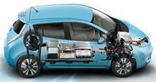 एक अनोखी बैटरी जो महज 15 मिनटों में चार्ज कर देगी इलेक्ट्रिक वाहन