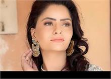 अश्लील फिल्म मामला : शर्लिन चोपड़ा के बाद कोर्ट ने अभिनेत्री गहना वशिष्ठ को दिया झटका