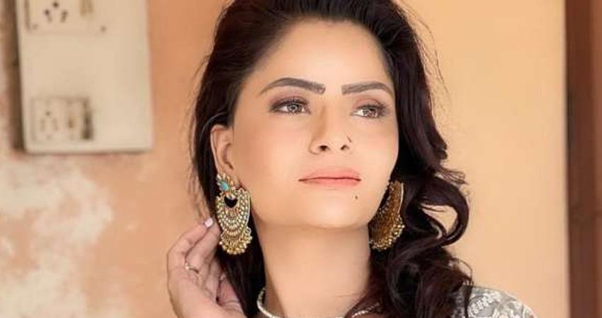 porn-film-case-court-gave-blow-to-actress-gehana-vashistha-after-sherlyn-chopra-rkdsnt