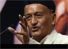 12 एमएलसी नामित कर राज्यपाल को राज धर्म का पालन करना चाहिए: शिवसेना