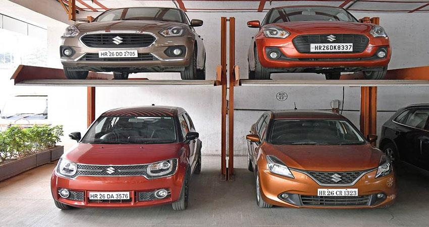 maruti-cuts-vehicle-production-by-18-percent-in-may