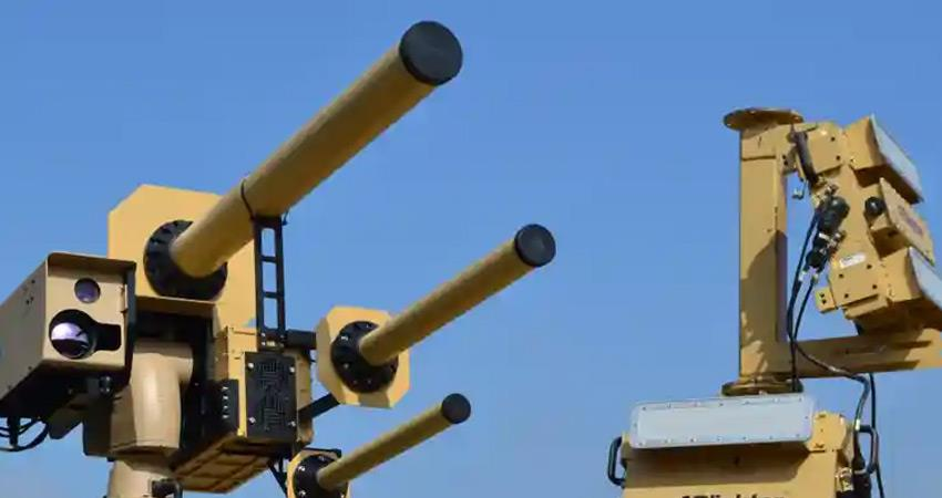 anti-drone-technology-developed-and-transferred-it-to-industries-drdo-rkdsnt