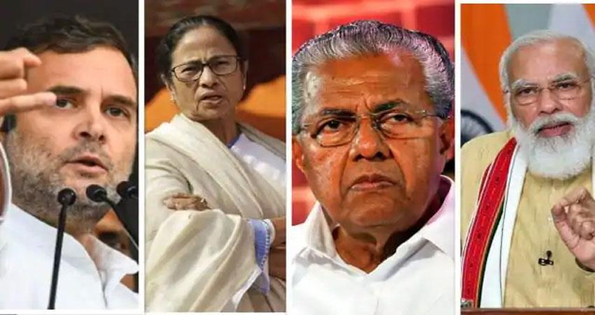 will mamata be able to save bengal where does the congressleft stand albsnt