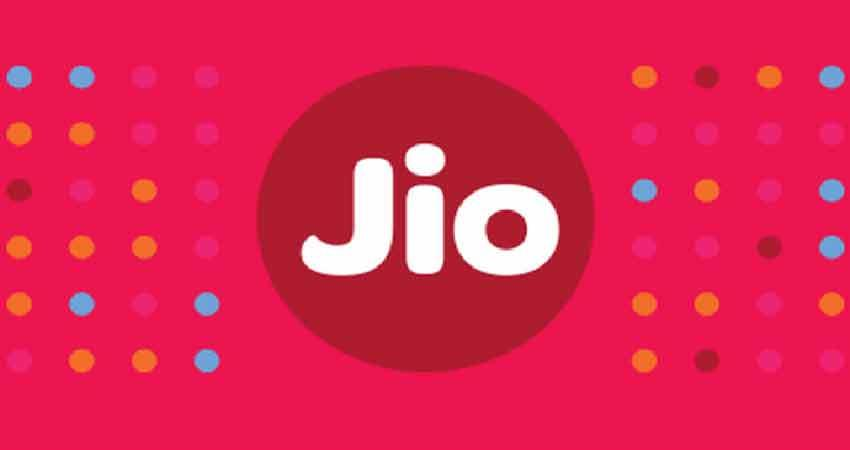 reliance-jio-offer-on-republic-day