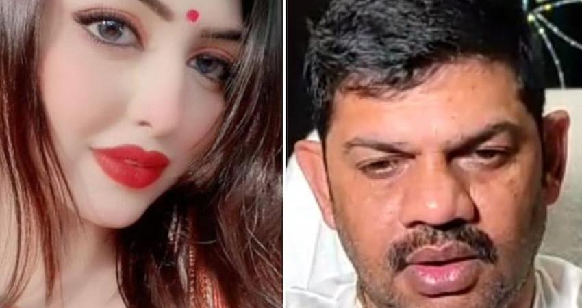 rakesh-singh-conspired-to-trap-me-says-pamela-goswami-rkdsnt