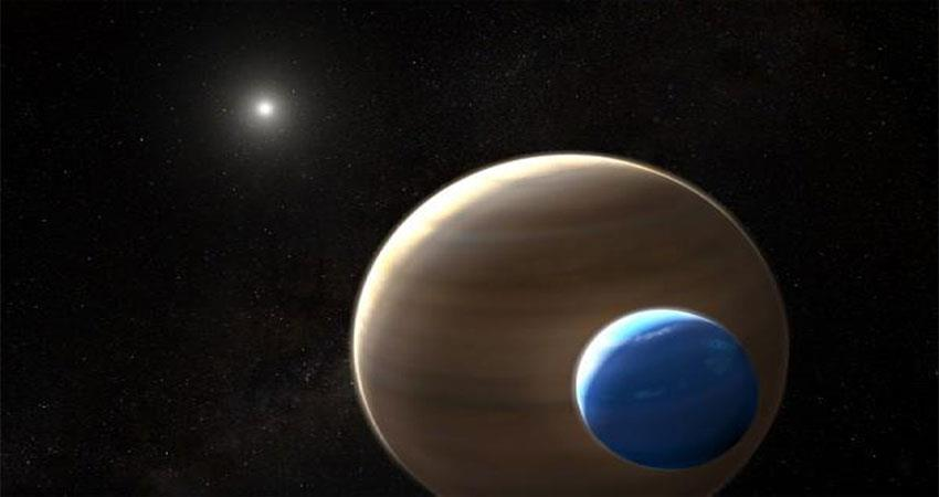 existence-of-aliens-on-outer-moons-study