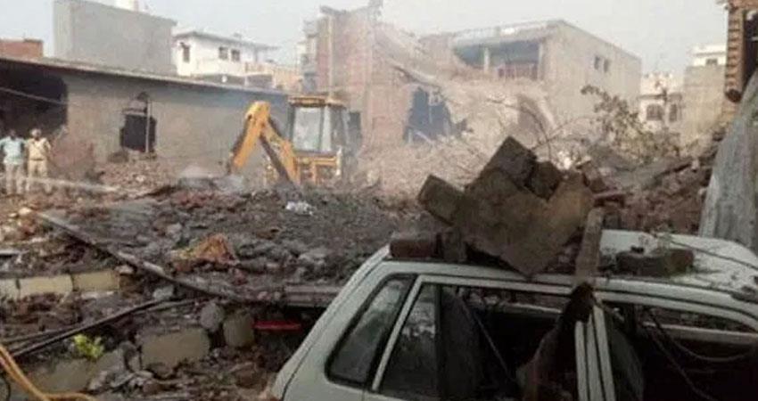 punjab-batala-blast-death-toll-rises-to-24
