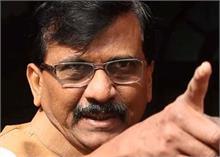 पेट्रोल और डीजल के दामों में उछाल को लेकर शिवसेना ने मोदी सरकार पर साधा निशाना