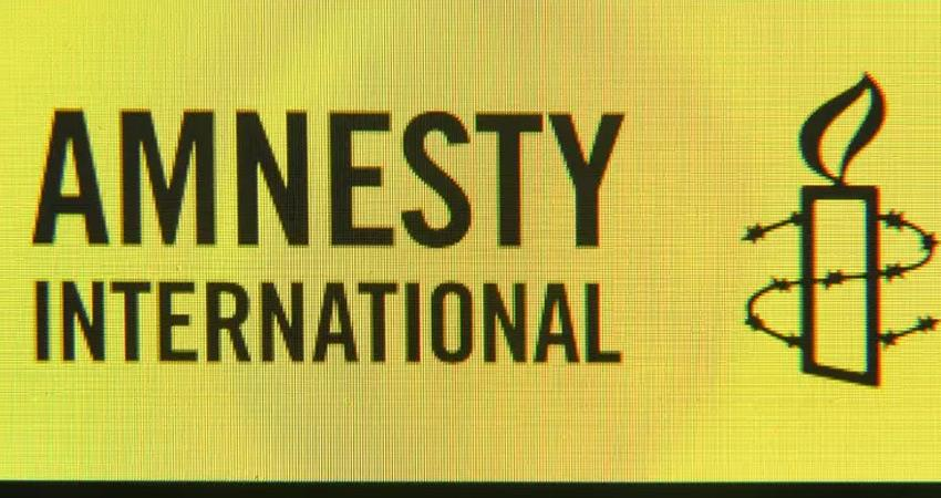 amnesty-international-clearly-stands-by-pegasus-project-results-with-proof-rkdsnt