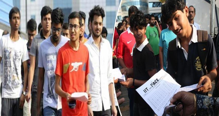 ugcnet-neet-and-jee-examination-scheduled-release