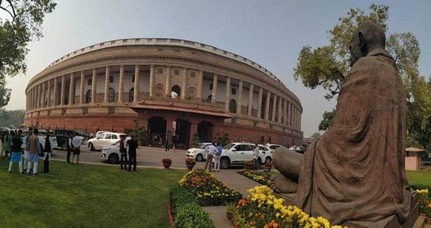 citizenship-amendment-bill-2019-amit-shah-asaduddin-owaisi-rajyasabha