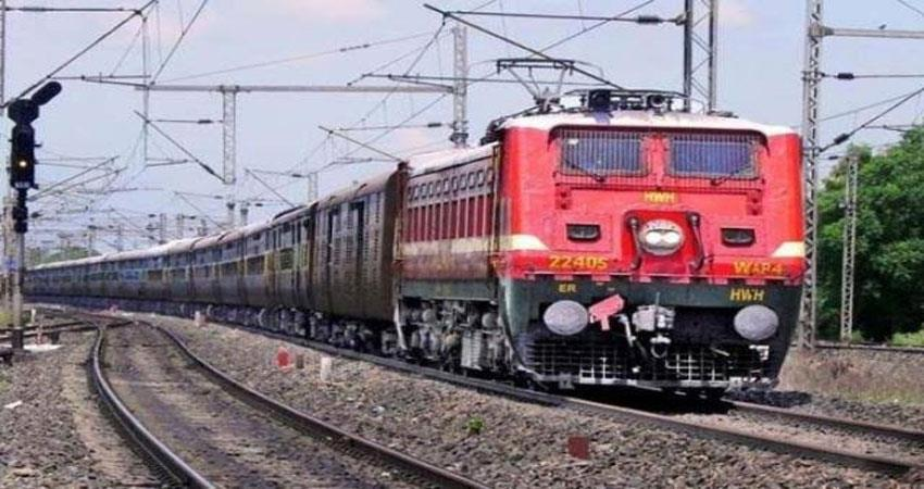 free internet facility will be available in trains soon passengers will be able to watch free movies