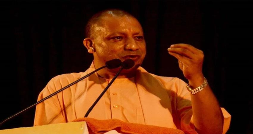 uttar pradesh bjp government is considering reducing penalty rates on traffic rules