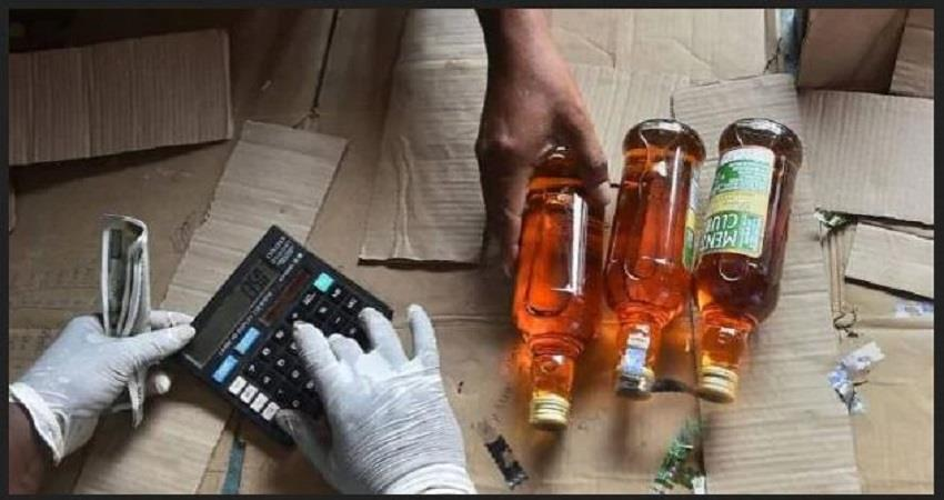 now-liquor-sell-will-start-in-malls-in-uttar-pradesh-prsgnt