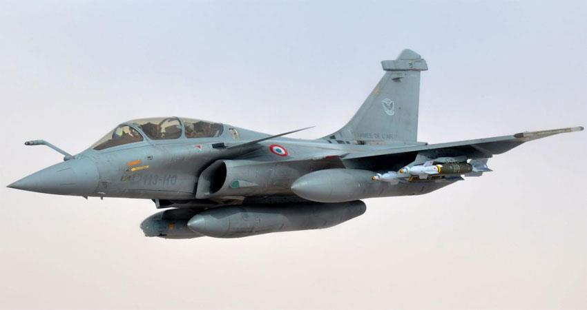 pakistan will niot open airspace fearing indian fighter aircraft